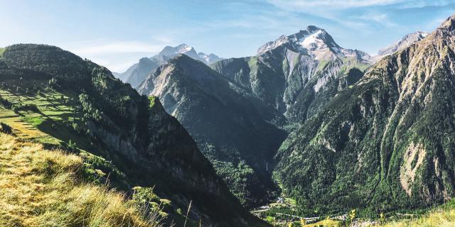 panorama-venosc-muzelle-ete-2alpes.jpg