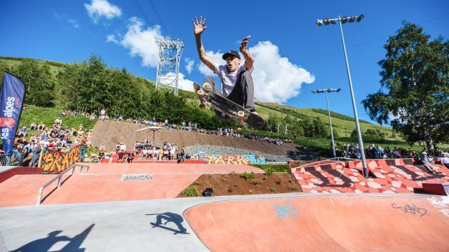 skate-competition-les-2-alpes